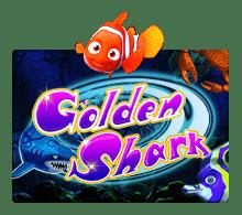 SLOTXO เกมส์ Crazy Shark